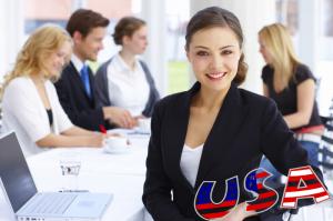 ¿Cómo emprender en Estados Unidos?