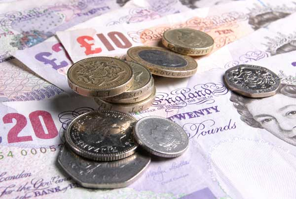 england_currency