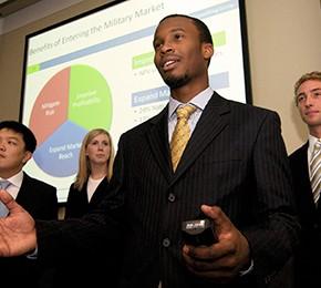 undergraduate-business