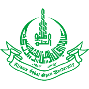 Allama_Iqbal_Open_University_logo