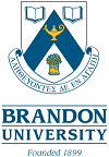 Brandon_University_logo