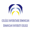 Dominican-University-College-logo