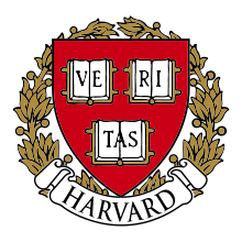 Harvard_Wreath_Logo