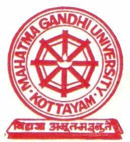 Mahatma_Gandhi_University_emblem
