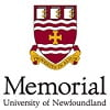 Memorial_University_of_Newfoundland