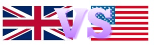 UK-VS-USA