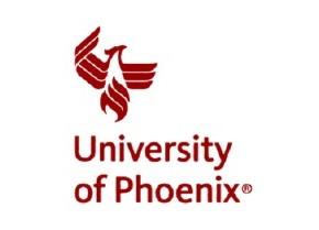 University-of-Phoenix-Online-School
