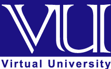 Virtual-University-Pakistan-vu_logo