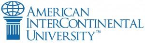 american-intercontinental-university-logo