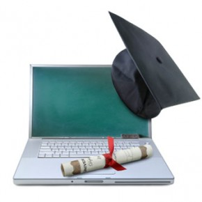 distance_learning_degree
