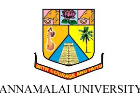 logo-Annamalai-University