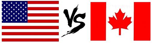 usa-vs-canada