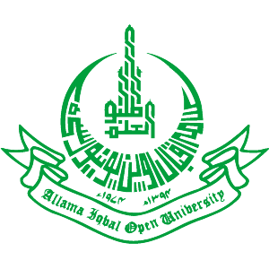 Allama_Iqbal_Open_University