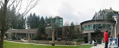 Capilano_University