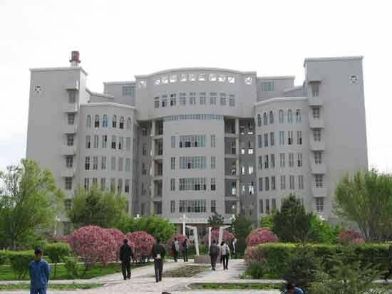 5 Most Affordable Universities in China for International Students