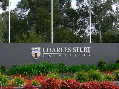 5 Cheapest Universities in Australia – International Students Guide