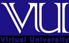 Virtual University-Pakistan