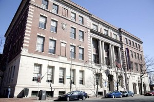 Benjamin Franklin Institute of Technology