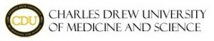 Charles-R-Drew-University-of-Medicine-and-Science