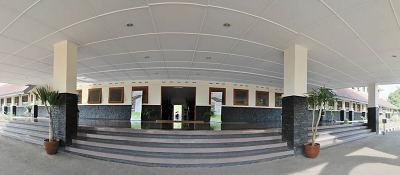 Institute of Technology Bandung