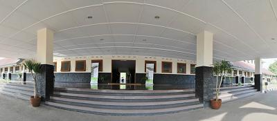 Institute of Technology Bandung