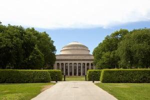Massachusetts Institute of Technology (United States)