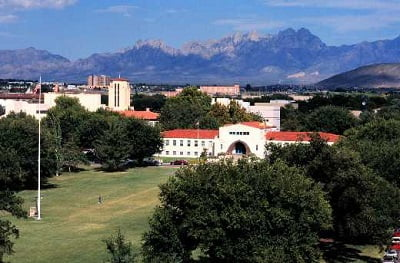 best student essays university new mexico Best student essays university of new mexico nonfiction magazine location albuquerque, new mexico industry higher education.