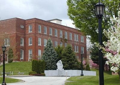 Top 5 Cheapest Universities in Vermont - International ...