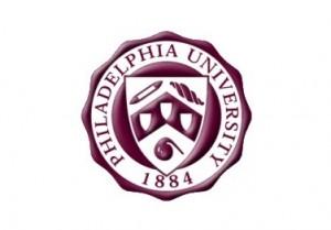 Philadelphia-University