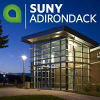 SUNY Adirondack Community College