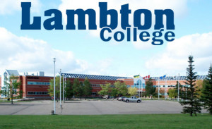 lambton-college