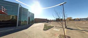 Concordia University College of Alberta