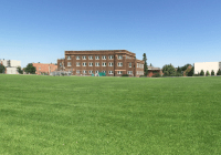 Chardon State College